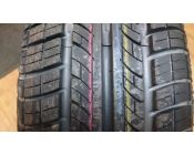 Continental Contiecocontact EP 185/60 R14 82T