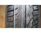 Michelin Pilot Primacy 195/65 R15 91V