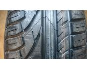 Michelin Pilot Primacy 205/55 R16 91W